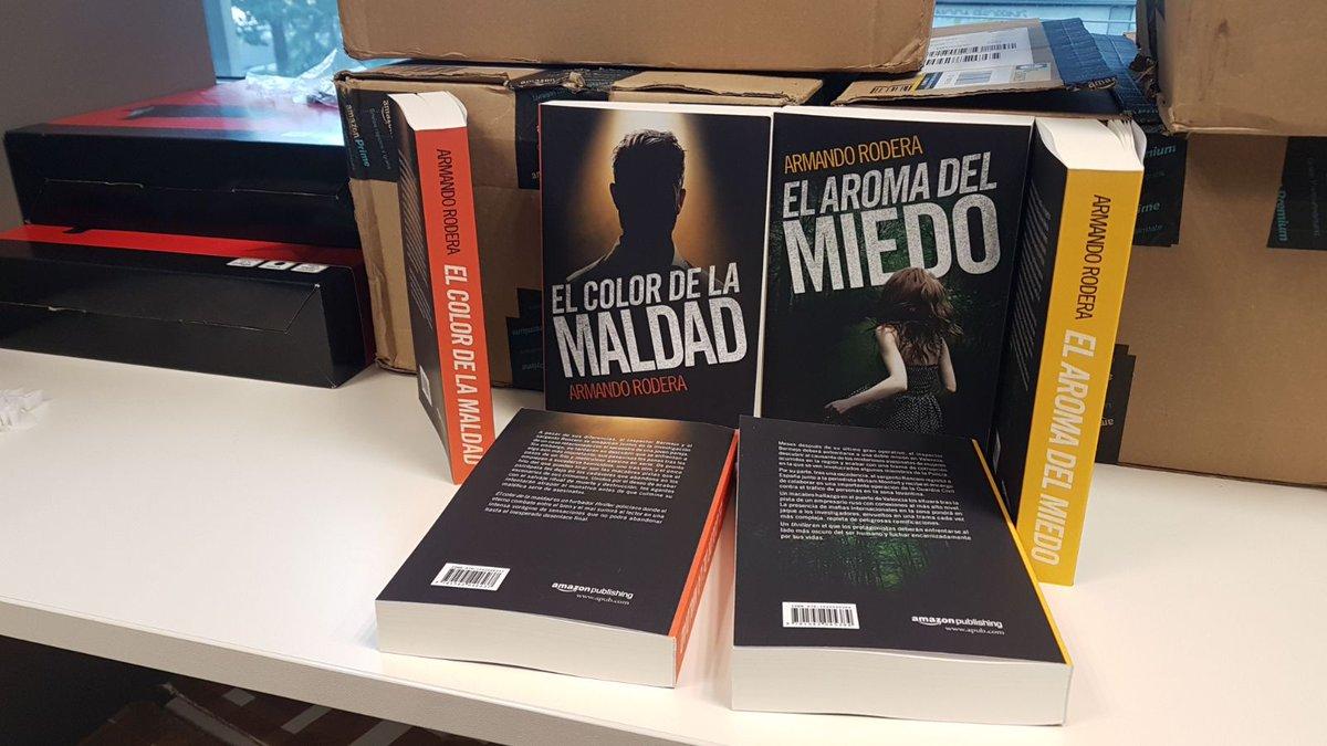El Color de la Maldad - Armando Rodera - Página 5 C6e00393-ef39-4a36-8290-ff5d044a660b