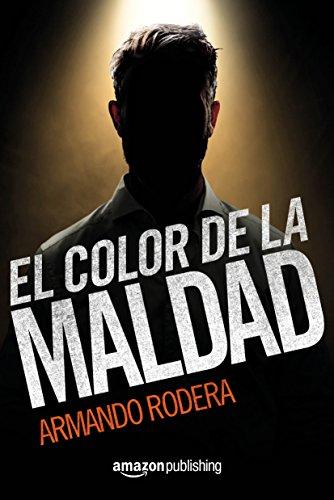 El Color de la Maldad - Armando Rodera - Página 5 E1999553-f31b-4b30-bed9-224d164db016