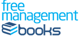 Free Management Ebooks