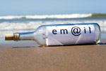 Campañas email marketing