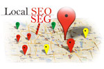 Optimización Local SEO