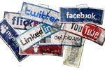 Gestión Social Media Empresas