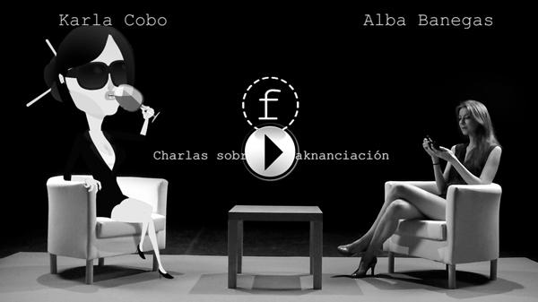 #freaknanciación Karla VS Alba