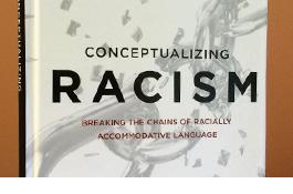 conceptualizing-racism