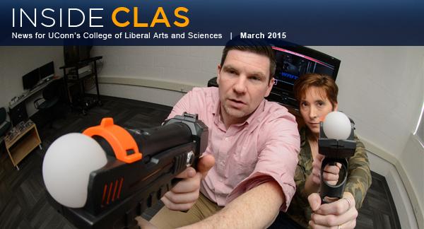 inside-clas-feb15