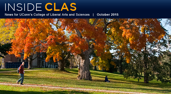 inside-clas-oct15