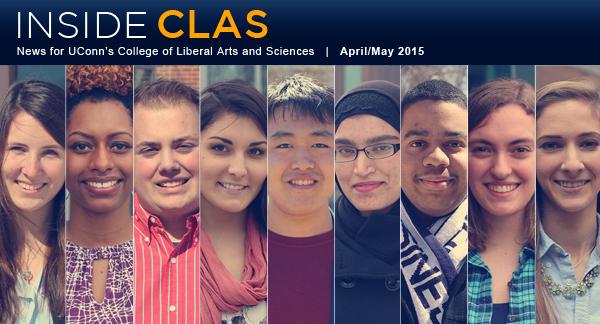 inside-clas-april15