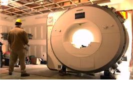 fmri-delivery