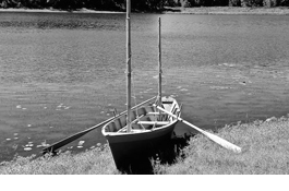 thoreau-boat