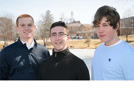 goldwater-scholars-2014
