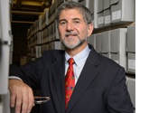 Paul Herrnson