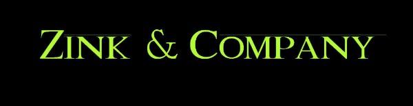 Zink and Company