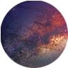 Planetarium Refresh