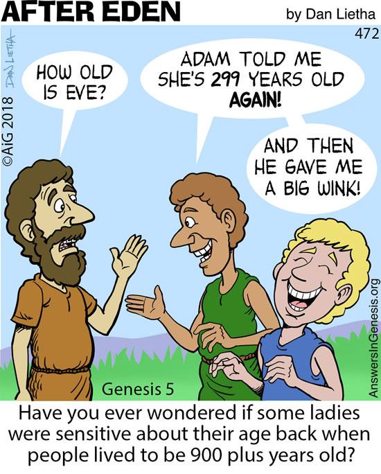 After Eden 472