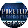 Pure Flix Movies