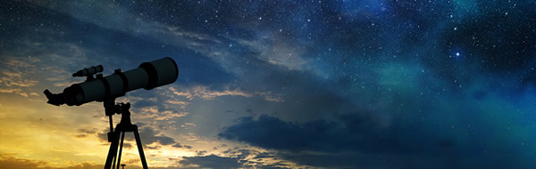 Are the Stars Lining Up on September 23 for the Lord's Return?