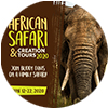 African Safari with Buddy and Kay Davis