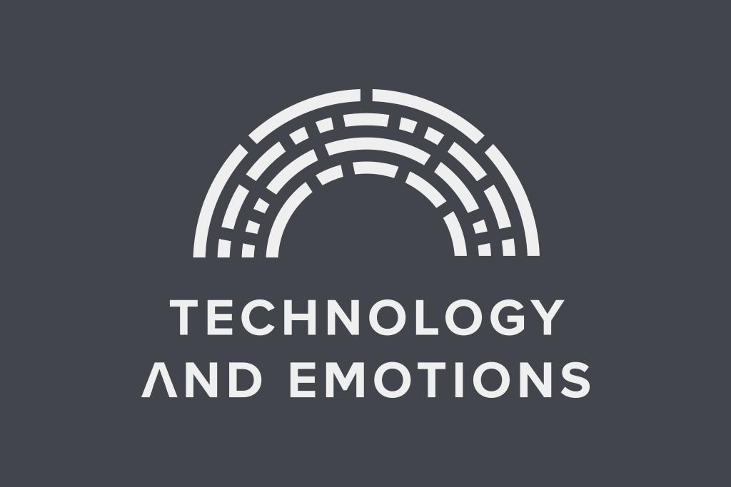 Technology & Emotions logo