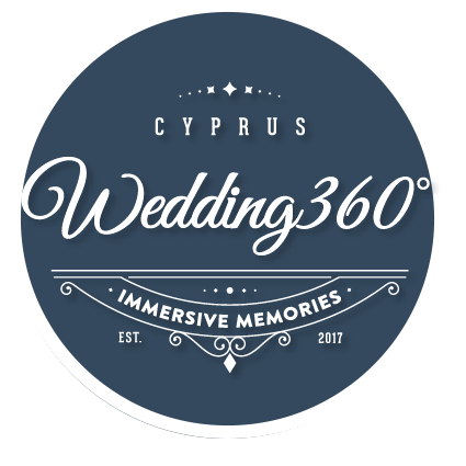 Wedding360º