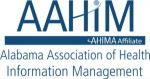 AAHIM logo