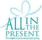All In The Present