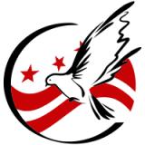 Logo_200px.1.png
