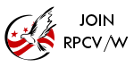 Click here to join RPCV/W