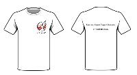 tshirt680207.png