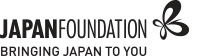 Japan Foundation