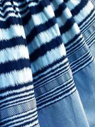 Contemporary Textiles