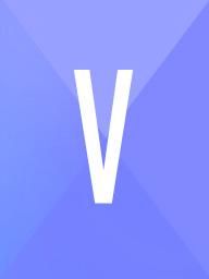 V for Volunteer