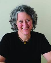 Ann Bulkin