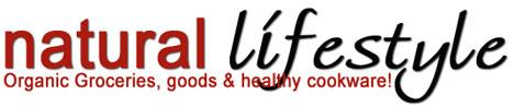 Natural Lifestyle Online Market