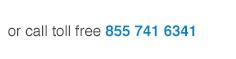 or call (855) 855 741 6341