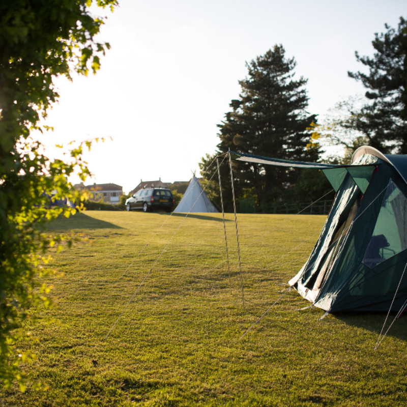 Win 3 Nights Camping & Gig Tickets, Deepdale Backpackers & Camping, Deepdale Farm, Burnham Deepdale, North Norfolk Coast, PE31 8DD | To celebrate the inaugural gig of Deepdale Music, the crew at Deepdale Backpackers & Camping are offering two lucky winners the chance to bring a friend for a 3 night stay on the campsite, with tickets to the Thursday night gig. | competition, free, entry, camping, campsite, motorhome, campervan, trailer, tent, electic, hookup, gig, pepper, shepherd, bar, norfolk, brewhouse