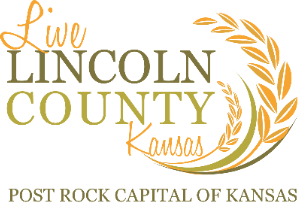 Live Lincoln County