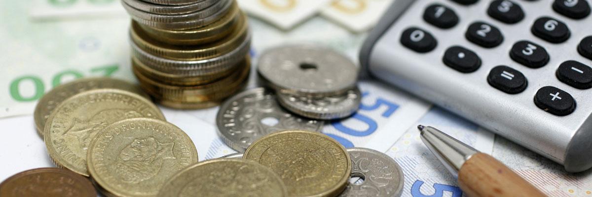 Andelsboligforeninger har gode muligheder for at udnytte rekortlave renter