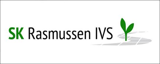 SK Rasmussen
