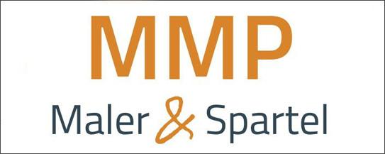 MMP Maler og Spartel