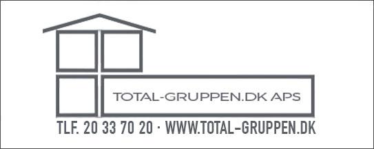 TOTAL-GRUPPEN.DK