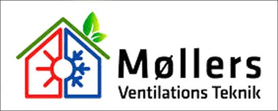 Møllers Ventilations Teknik