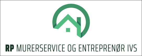 RP Murerservice & Entreprenør