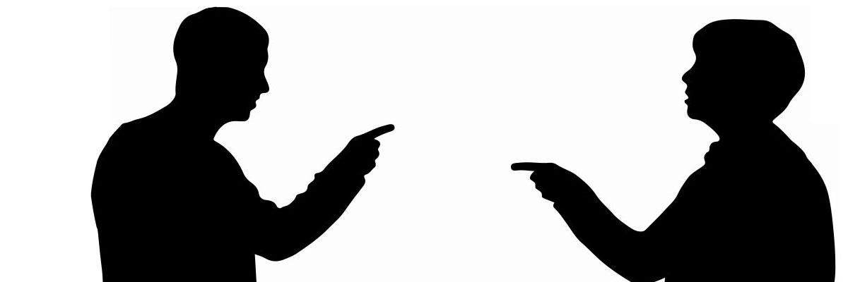 Lektor i konfliktmægling: Konflikter er uundgåelige i andelsboligforeningen