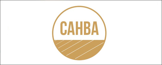 Cahba