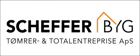 Scheffer Byg ApS