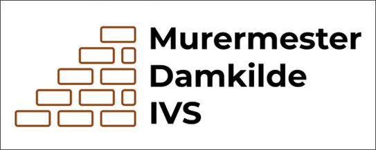 Murermester Damkilde IVS