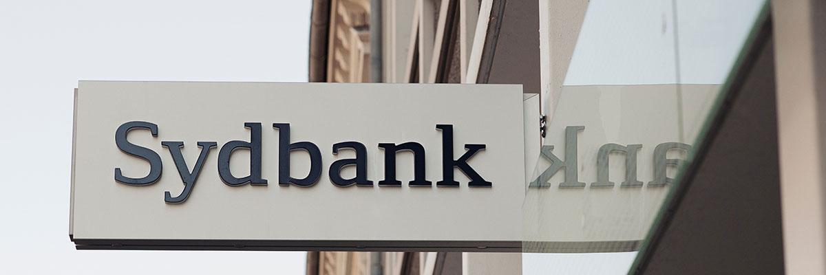 Sydbank siger nej til andelsboliglån