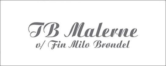 TB Malerne