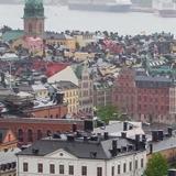 Boligbobel i skandinavien