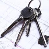 10 råd til køb af ejerlejlighed